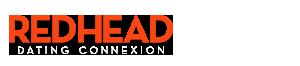 redheaddatingconnexion.com